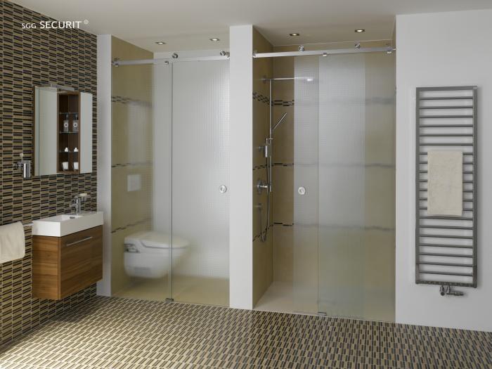 Katalog b der - Keramikplatten badezimmer ...