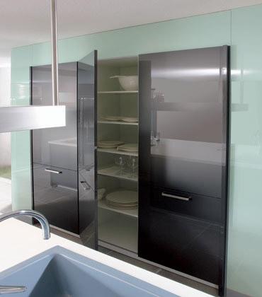 katalog m bel. Black Bedroom Furniture Sets. Home Design Ideas