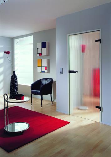 katalog t ren. Black Bedroom Furniture Sets. Home Design Ideas