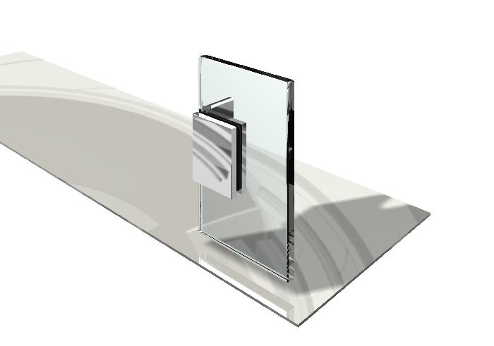 produkt detail flinter typ 605. Black Bedroom Furniture Sets. Home Design Ideas