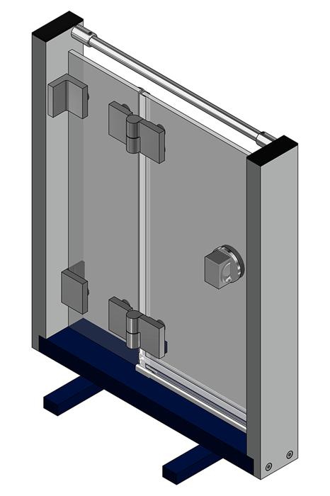 produkt detail musterst nder nivello. Black Bedroom Furniture Sets. Home Design Ideas